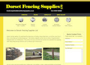 dorset_fencing_supplies