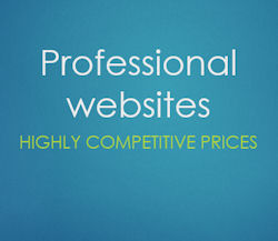 icl web design dorset websites
